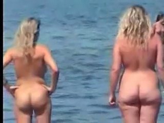 Ass Beach Chubby  Nudist Outdoor Voyeur Ass Big Tits Beach Nudist Beach Tits Beach Voyeur  Big Tits Chubby Big Tits Ass Big Tits Beach Chubby Ass Outdoor   Nudist Beach
