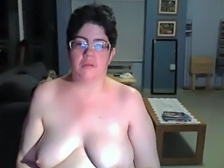 final, amateur wife big tits mmf confirm. agree