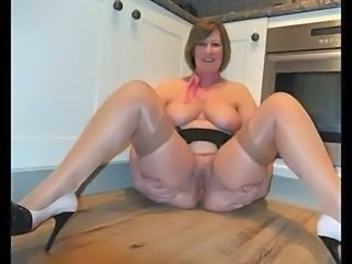 Amateur  Big Tits Kitchen Mature Natural Pussy Stockings Wife Amateur Mature Amateur Big Tits     Big Tits Mature Big Tits Amateur  Big Tits Stockings Big Tits Wife Stockings Granny Pussy Granny Stockings Granny Amateur Granny Sex Kitchen Mature Kitchen Sex Mature Big Tits Mature Stockings  Mature Pussy Wife Big Tits Amateur