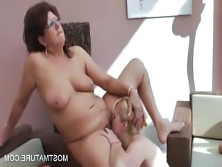 Chubby Glasses Lesbian Licking Mature Old and Young  Mature Lesbian Mature Ass Chubby Ass Chubby Mature Old And Young Glasses Mature Lesbian Mature Lesbian Old Young Ass Licking Lesbian Licking Mature Chubby