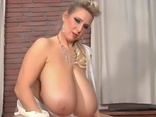 Big Tits Chubby Mature Boobs Big Tits Mature Big Tits Chubby Huge Tits Chubby Mature Huge Mistress Mature Big Tits Mature Chubby