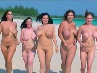 Babe Beach Big Tits Chubby Funny Lesbian Natural Nudist Outdoor Beach Nudist Beach Tits Big Tits Chubby Big Tits Babe Big Tits Beach Chubby Babe Babe Outdoor Babe Big Tits Outdoor Lesbian Babe Nudist Beach Outdoor Babe