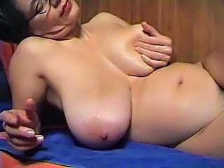 Big Tits Chubby Glasses Mature Natural  Solo Mature Ass Ass Big Tits Big Tits Mature Big Tits Chubby Big Tits Ass Chubby Ass Chubby Mature Glasses Mature Mature Big Tits Mature Chubby