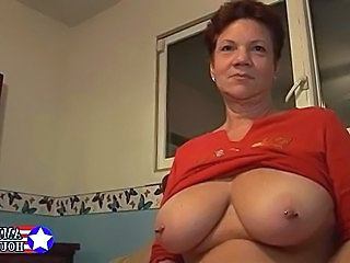 Amateur Big Tits Chubby Mature Natural Nipples Piercing Redhead Amateur Mature Amateur Chubby Amateur Big Tits Big Tits Mature Big Tits Amateur Big Tits Chubby Tits Nipple Big Tits Redhead Chubby Mature Chubby Amateur Mature Big Tits Mature Chubby Amateur