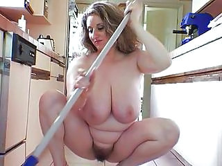 Big Tits Chubby Hairy Kitchen  Natural Wife Boobs Big Tits Mature  Big Tits Chubby Big Tits Riding Big Tits Wife Chubby Mature Riding Busty Riding Mature Riding Tits Riding Chubby Hairy Mature  Hairy Busty Kitchen Mature Mature Big Tits Mature Chubby Mature Hairy    Wife Busty Wife Riding Wife Big Tits