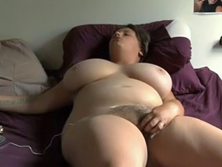Amateur  Big Tits Hairy Masturbating  Natural Solo Toy Amateur Big Tits      Big Tits Amateur Big Tits Amazing  Big Tits Masturbating  Hairy Amateur Hairy Masturbating Hairy Busty Masturbating Amateur Masturbating Big Tits Masturbating Toy   Amateur