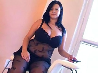 Big Tits Chubby Lingerie  Natural    Big Tits Chubby  Lingerie