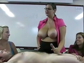 Big Tits  Chubby Glasses Handjob  Natural Ass Big Tits  Big Tits Chubby Big Tits Ass Big Tits Handjob Tits Job  Chubby Ass Jerk