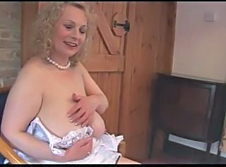 Big Tits Chubby Mature  Boobs Big Tits Mature Big Tits Chubby Big Tits Stockings Huge Tits Chubby Mature Huge Stockings Mature Big Tits Mature Chubby Mature Stockings