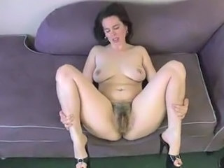 Amateur Chubby Hairy Mature Pussy Amateur Mature Amateur Chubby Chubby Mature Chubby Amateur Hairy Mature Hairy Amateur Mature Chubby Mature Hairy Mature Pussy Amateur