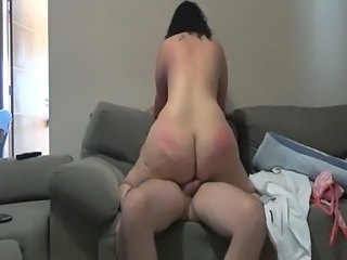 Ass Chubby  Riding Wife Chubby Ass Riding Chubby   Wife Ass Wife Riding