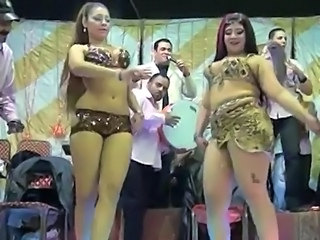 Amateur Arab Chubby Dancing  Amateur Chubby Arab Wedding Chubby Amateur Amateur