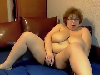 Amateur  Big Tits Glasses Masturbating Mature Amateur Mature Amateur Big Tits Mature Ass Ass Big Tits     Boobs Big Tits Mature Big Tits Amateur Big Tits Ass  Big Tits Masturbating Glasses Mature Masturbating Mature Masturbating Amateur Masturbating Big Tits Mature Big Tits  Mature Masturbating Amateur