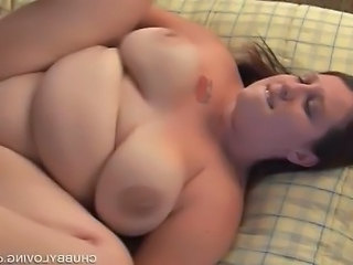 Amateur  Girlfriend Hardcore Natural Amateur Big Tits   Big Tits Amateur  Big Tits Facial Big Tits Girlfriend Big Tits Hardcore Beautiful Amateur Beautiful Big Tits Girlfriend Amateur Hardcore Amateur Amateur