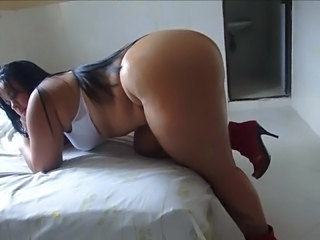 Ass  Latina    Son