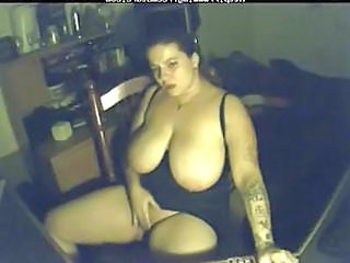 Big Tits Chubby  Mom Natural  Solo Tattoo Webcam Big Tits Mature  Big Tits Chubby Big Tits Cumshot Tits Mom Big Tits Webcam Chubby Mature Cumshot Mature Cumshot Tits Hidden Mature Mature Big Tits Mature Chubby Mature Cumshot  Big Tits Mom Mom Big Tits Webcam Mature Webcam Chubby Webcam Big Tits