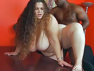 Big Tits Doggystyle Hardcore Interracial   Natural Ass Big Tits    Big Tits Ass  Tits Doggy Big Tits Hardcore Doggy Ass