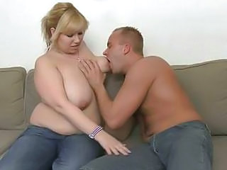 Big Tits  Natural       Big Tits Blonde Blonde Big Tits