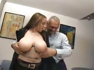 Amateur Big Tits Chubby European Italian Natural Old and Young  Amateur Chubby Amateur Big Tits Big Tits Amateur Big Tits Chubby Chubby Amateur Old And Young Italian Amateur European Italian Amateur