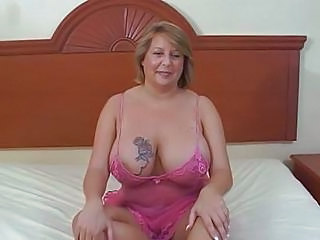 Big Tits Lingerie Mature Natural Tattoo   Big Tits Mature  Lingerie Mature Big Tits