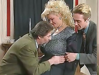 Big Tits Blonde Chubby European German  Threesome Vintage     Big Tits Chubby  Big Tits Blonde Big Tits German Blonde Chubby Blonde Big Tits Chubby Blonde  German Blonde German Vintage German Chubby   European German  Threesome Blonde Vintage German