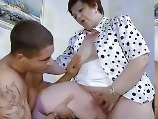 European German Mature Old and Young  Old And Young German Mature  European German