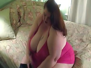 Big Tits  Ass Big Tits    Big Tits Ass