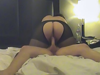 Amateur Ass  Homemade Pantyhose Riding Wife Fat Ass   Riding Amateur Pantyhose Homemade Wife Wife Ass Wife Riding Wife Homemade Amateur