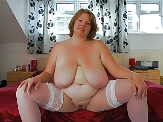 Big Tits  Natural  Stockings     Big Tits Stockings Car Tits Stockings