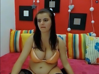 Big Tits Chubby Cute Natural Solo Teen Webcam Big Tits Teen Big Tits Chubby Big Tits Cute Big Tits Webcam Huge Tits Chubby Teen Cute Teen Cute Chubby Cute Big Tits Huge Solo Teen Teen Cute Teen Chubby Teen Big Tits Teen Webcam Webcam Teen Webcam Chubby Webcam Cute Webcam Big Tits
