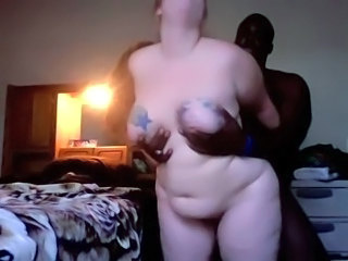 Amateur  Doggystyle Hardcore Interracial Wife   Hardcore Amateur Interracial Amateur Amateur