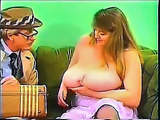 Big Tits Mature Natural Vintage   Big Tits Mature  Mature Big Tits