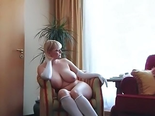 Babe Big Tits Blonde Chubby Natural Russian Solo Big Tits Chubby Big Tits Babe Big Tits Blonde Blonde Chubby Blonde Big Tits Chubby Babe Chubby Blonde Babe Big Tits