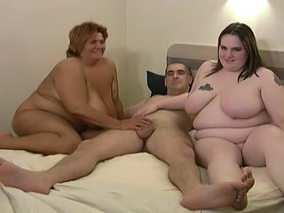 Mature   Mature Threesome Threesome Mature