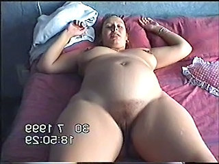 Amateur Chubby Hairy Homemade Natural Wife Amateur Chubby Chubby Amateur Hairy Amateur Homemade Wife Wife Homemade Amateur