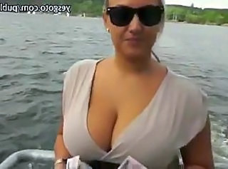 Big Tits Cash Chubby  Amateur Chubby Amateur Big Tits Ass Big Tits Boobs  Big Tits Amateur Big Tits Chubby Big Tits Ass Chubby Ass Chubby Amateur   Public Amateur Amateur Public