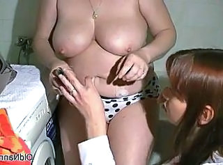 Amateur Chubby Daughter Lesbian Mature Mom  Mature Lesbian Mom Lesbian Amateur Mature Amateur Chubby Tits Mom Chubby Mature Chubby Amateur Daughter Mom Daughter Lesbian Mature Mom Daughter Lesbian Busty Lesbian Amateur Mature Chubby Amateur
