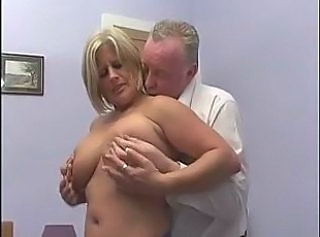Big Tits Blonde Chubby Mature Big Tits Mature  Big Tits Chubby Big Tits Blonde Blonde Mature Blonde Chubby Blonde Big Tits Chubby Mature Chubby Blonde Mature Big Tits Mature Chubby