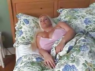 Big Tits  Sleeping      Sleeping Sex