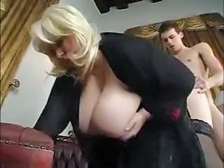 Big Tits Blonde Clothed Doggystyle  Natural       Big Tits Blonde Tits Doggy Blonde Big Tits Clothed Fuck