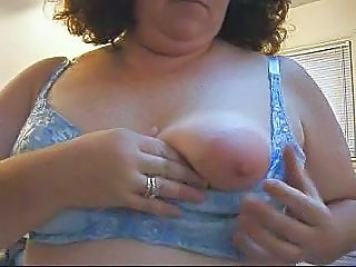 Chubby Mature Nipples  Wife Tits Nipple Chubby Mature Mature Chubby