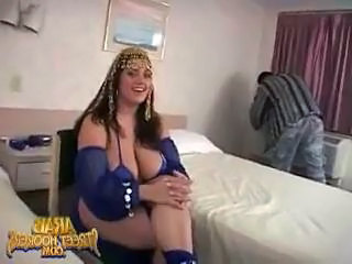 Arab  Big Tits  Natural Arab Arab Tits