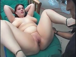 Amateur Chubby Interracial  Pussy Shaved Amateur Chubby Chubby Amateur Interracial Amateur Amateur