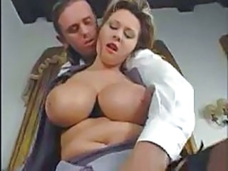 Big Tits Chubby  Natural  Big Tits Chubby Huge Tits Huge