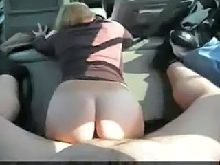 Ass Blonde Car Chubby Pov Blonde Chubby Chubby Ass Chubby Blonde