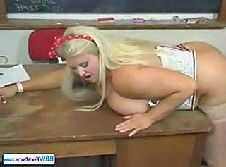 Big Tits Blonde       Big Tits Blonde Big Tits Teacher Blonde Big Tits