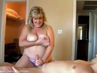 Big Tits Handjob  Natural      Big Tits Blonde Big Tits Handjob Blonde Big Tits Tits Job Beautiful Big Tits Beautiful Blonde Handjob Busty