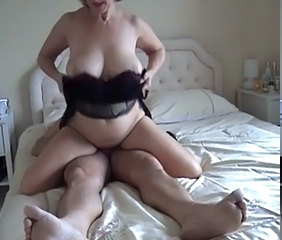 Big Tits Chubby Homemade Mature Natural Older Riding Big Tits Mature Big Tits Chubby Big Tits Home Big Tits Riding Chubby Mature Riding Mature Riding Tits Riding Chubby Homemade Mature Mature Big Tits Mature Chubby Older Man
