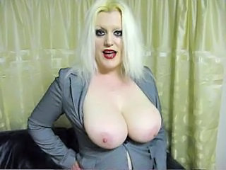 Big Tits Blonde British Chubby European  Natural  Big Tits Chubby Big Tits Blonde Blonde Chubby Blonde Big Tits  British Tits Chubby Blonde Son   European British