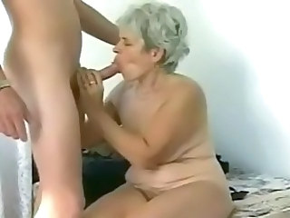 Amateur Blowjob Chubby Mature Mom Old and Young Amateur Mature Amateur Chubby Amateur Blowjob Blowjob Mature Blowjob Amateur Chubby Mature Chubby Amateur Son Old And Young Mature Chubby Mature Blowjob Mom Son Amateur